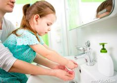 Prevent Germs With These 5 Tips