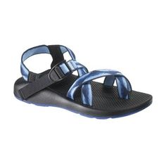 556e14492aef Chaco Men s Z 2 Vibram Yampa Sandals - Click to Enlarge