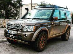 "Marc using Motorola Moto G3 auf Instagram: ""Land Rover Discovery #carsportocolom #landrover #landroverdiscovery"""