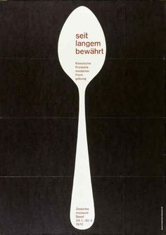 Emil Ruder Biography - Emil Ruder was a prominent twentieth century Swiss graphic designer and typographer. He was also associated with another eminent designer Armin Hofmann wit