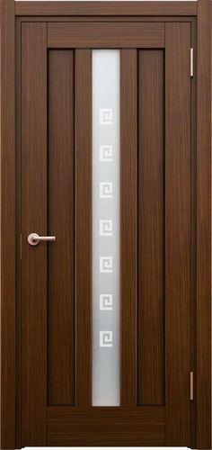 60 best wooden door design images wood gates wooden doors front rh pinterest com