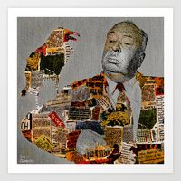 Artists Dawn Patel Art promoted | Society6 by Ganech