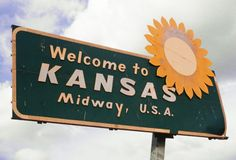 """A Kansas lawmaker's proposal to track the citizenship status of public schoolchildren has raised alarm in one of the state's most diverse communities, where. State Of Kansas, Kansas City, Kansas Usa, Oklahoma, Wisconsin, Michigan, Midway Usa, Land Of Oz, Red State"