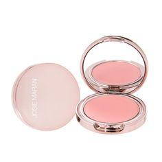 Josie Maran cream blush