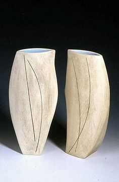 Ceramics by Tessa Wolfe Murray at Studiopottery.co.uk - home