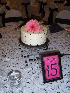 Prime 40 Best Wedding Cake Centerpieces Images In 2013 Cake Download Free Architecture Designs Pendunizatbritishbridgeorg