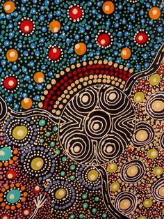 Art, Aboriginal Art for Sale, Dreamtime Art, Indigenous Art Aboriginal Art For Sale, Aboriginal Dot Painting, Aboriginal Dreamtime, Indigenous Australian Art, Indigenous Art, Kunst Der Aborigines, Ethno Design, Aboriginal Culture, Native Art