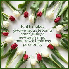 Word Of Faith, Faith Bible, Biblical Quotes, Bible Quotes, Honest Quotes, Christ Is Risen, Christian Verses, Spiritual Encouragement, Inspirational Prayers