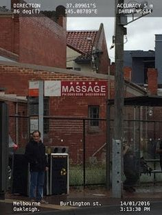 5 star massage #design #advertising #marketing #boutiques #engineer #deviantart #Russia #japan #usa #china #dubai #india #germany.