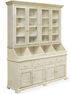 Our Painted Lake House Furniture Collection is a range of unique updated cottage furniture and painted country furniture. Made in the USA. Country Cottage Furniture, Farmhouse Furniture, Ikea Furniture, Custom Furniture, Cool Furniture, Living Room Furniture, Painted Furniture, Modern Furniture, Furniture Design