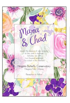 Printable Wedding Invitations, Papers Co, Paper Texture, Letterpress, Diy Wedding, My Etsy Shop, Reception, Marriage, Casamento