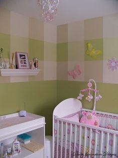 Get inspired by Modern & Contemporary Nursery Design photo by Decor Innovation Designs. Wayfair lets you find the designer products in the photo and get ideas from thousands of other Modern & Contemporary Nursery Design photos.