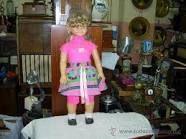 muñeca de los 90 - Buscar con Google