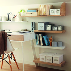 73 Meilleures Images Du Tableau Bureau Bedroom Office Desk Nook