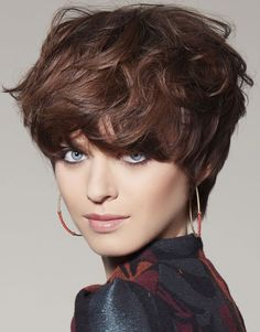s hair styling 1186 best hairstyle images on haircut styles 1186