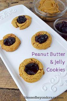 Peanut Butter Ice Cream Brownies | Recipe | Peanut Butter Ice Cream ...