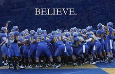 I support my teams. SJSU football #SJSU #SpartanSports