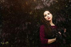 Photo by Kubanfoto. Models, Goth, Style, Fashion, Templates, Gothic, Swag, Moda, Fashion Styles