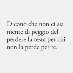 Love Story Quotes, Italian Quotes, Small Quotes, Motivational Speeches, Love Phrases, Foto Instagram, Tumblr Quotes, My Emotions, Quote Aesthetic