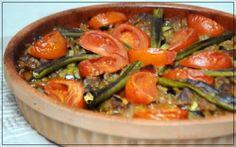 Değişik Şehzade Kebabı Tarifi Değişik Şehzade kebabı tarifi ile ağır misafirlerinizi memnun edebilirsiniz. Ana yemek tarifleri arasında yer alan bu tarif, etli yemek tarifleri içinde en sevilenlerdendir. Nefispratikyemektarifleri.com sizler için kolay yemek tarifleri yayınlamaya devam edecek. Malzemeler 1 Kg kuşbaşı doğranmış et 5 adet patlıcan 3 yemek kaşığı sıvı yağ 2 adet soğan 4-5 adet …
