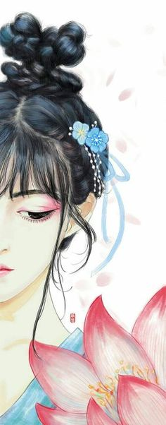 Đọc tiếp từ truyện Ảnh đẹp của HngL83417 với 55 lượt đọc. boy, art, girl.
