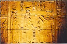 Ptolemaic Egypt  http://historyoftheancientworld.com/2010/01/the-ethics-and-economics-of-ptolemaic-religious-associations/  #Ptolemaic #Egypt #Religion