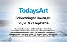 www.todaysart.nl