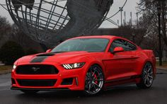 The Latest 2015 Ford Mustang EcoBoost Manual Car Pictures 2015 Mustang, Ford Mustang Shelby Gt500, 2015 Ford Mustang Ecoboost, Neuer Ford Mustang, Mustang Cars, Camaro Ss, Chevrolet Camaro, Chevrolet Corvette, Pony Car