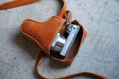 roberu mirrorless compact camera gun holder...