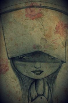 #Supelgirls #welkidart #welkid #welkidline
