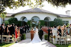 Spanish Hills Country Club in Camarillo, CA offers everything you need to make wedding dreams a reality. Beautiful Wedding Venues, Dream Wedding, Wedding Stuff, Wedding Ideas, Grand Terrace, Ventura County, Country Club Wedding, Friend Wedding, Wedding Locations