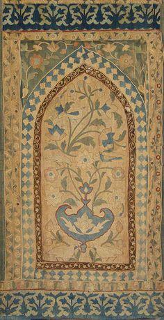 Cotton Textile, Textile Fabrics, Textile Patterns, Textile Prints, Textile Design, Textile Art, Print Patterns, Indian Textiles, Indian Fabric