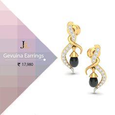 Online Diamond Jewellery At Jewels5.com , Buy Diamonod Jewellery Online , Certified Diamond Jewellery , Latest Diamond Jewellery Shopping , Gold Jewellery , Best Diamond Jewellery Online