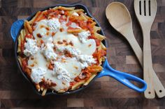 simply irresistible more dinner skillet pasta skillet dinner pasta ...