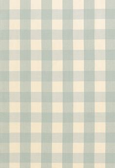 Lowest prices and free shipping on F Schumacher products. Find thousands of patterns. Only 1st Quality. SKU FS-63037. Swatches available.
