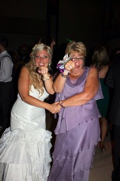 Knock Three Times Girls Dresses, Flower Girl Dresses, Bridesmaid Dresses, Wedding Dresses, Wedding Day, Times, Weddings, Fashion, Dresses Of Girls