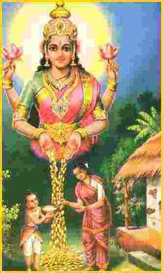 Pictures of Goddess Lalitha Parameswari Krishna Hindu, Hindu Deities, Shiva, Hare Krishna, God Pictures, Amazing Pictures, Saraswati Goddess, Lakshmi Images, Indian Goddess