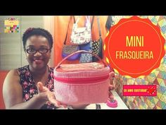 - YouTube Coco, Youtube, Lunch Box, Facebook, Bags, Thermal Lunch Box, Lunch Boxes, Retail, Creative