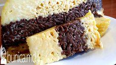 bunica.md — Plăcintă din foi Fillo facute în condiții de casă Cheesecake, Desserts, Tailgate Desserts, Deserts, Cheesecakes, Postres, Dessert, Cherry Cheesecake Shooters, Plated Desserts