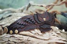 Картинки по запросу браслет сова