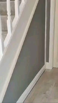 Room Design Bedroom, Home Room Design, Home Interior Design, Small House Design, Staircase Storage, Storage Under Stairs, Interior Staircase, Staircase Makeover, Woodworking Ideas Table