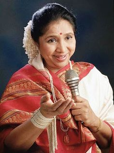 Asha Bhosle Hit Songs is one of the best application which provides you to access the past in shape of old Hindi video songs Old Bollywood Songs, Bollywood Stars, Bollywood News, Old Hindi Movie Songs, Kishore Kumar Songs, Asha Bhosle, Film Icon, Iron Man Avengers