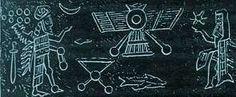 Secrets of the Anunnaki Aliens