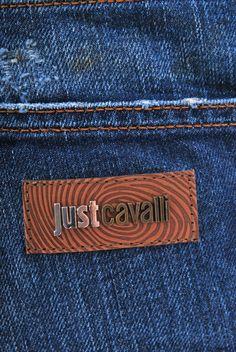 just cavalli jeans detail - Google'da Ara