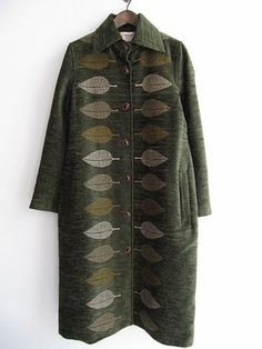 inspiration for the Liesl + Co Chaval Coat Advanced Style, Work Wardrobe, Winter Wear, Fashion Outfits, Womens Fashion, Mantel, Dress To Impress, Nice Dresses, What To Wear