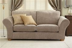 Buy Ledbury Sofas & Armchairs from the Next UK online shop