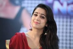 16 Famous South Indian Actresses Who Do Not Belong To South India