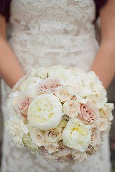 Champagne Wedding Coordination, Portland, Oregon Wedding Planner