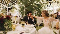 5 razones para casarse en verano - Cosmo TV