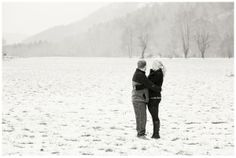A Breakfast Proposal from Revival Photography